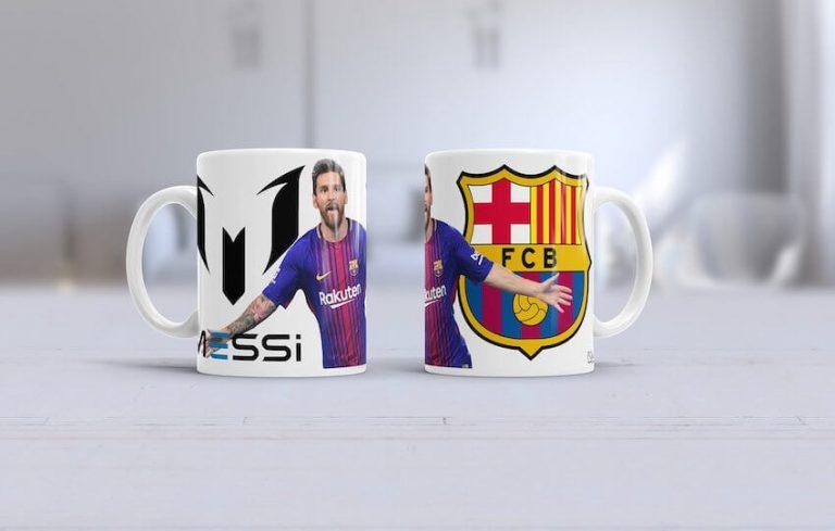 El culebrón Messi – Barça y el proceso de toma de decisión inteligente.